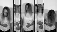 Heidi Kilpeläinen: fed / up 2015 video still