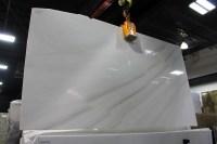 BIANCO LASA VENA ORO POLISHED  Granite, Marble ...