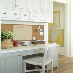 Kitchen Work Station Granite Countertops Cost Workstation Gallerie B