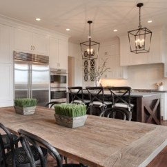 Kitchen Pendents Kohler Pull Down Faucet My Favourites Styles Of Pendants Gallerie B Favourite