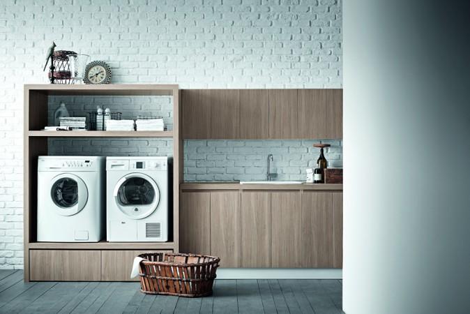 Arredo bagno  Design e lusso  Gallery Home Torino