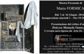 Mario Formica