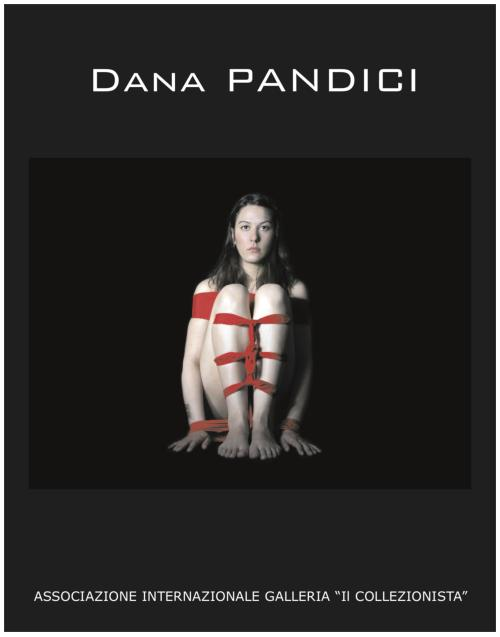 1249-pandici