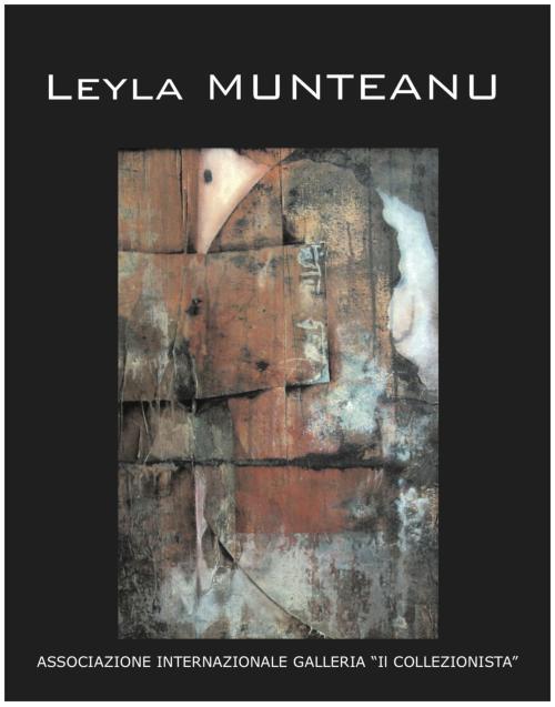 1254-munteanu