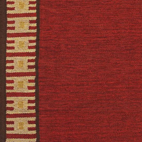 Gallery BAC  Swedish Modern Classicism flatweave carpet
