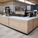 Thumbnail of http://Custom%20Mall%20Coffee%20Kiosk%20Campuses%20Convention%20Centers%20Airports%20Healthcare%20Food%20Foothill%20Malls%20Fort%20Collins%20Colorado%203