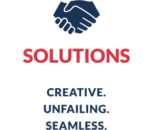 solutions 845wide