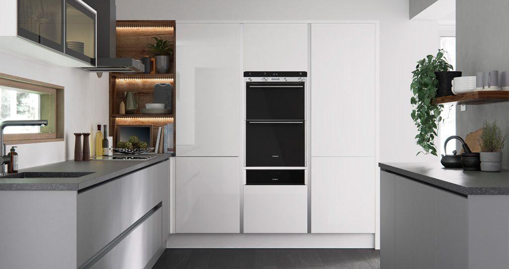 Virtual Kitchen Design Uk