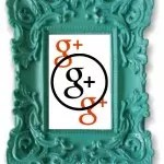 using Google plus to grow your art gallery business