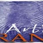 Creating an artist brand