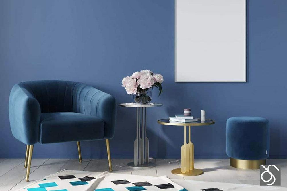 Abbinare e scegliere i colori adatti per le pareti, i mobili e i complementi d'arredo non è proprio semplicissimo.due fattori importanti che deter Come Scegliere I Colori Delle Pareti Di Casa Gallery Home