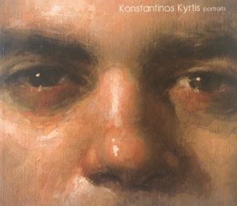Kyrtis Konstantinos