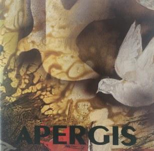 Apergis Antonis
