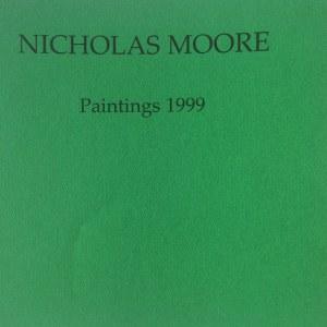 Moore Nicholas