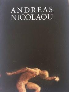 Nicolaou Andreas