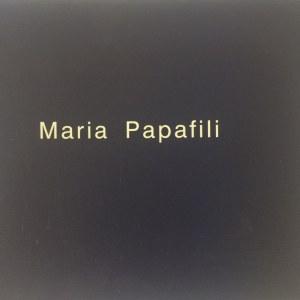 Papafili Maria