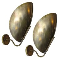 Beetle-Sconces_1