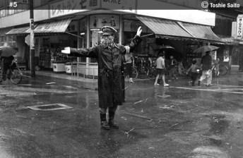 rainydays5