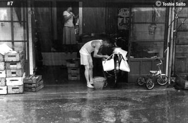 rainydays7