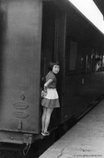 trains256