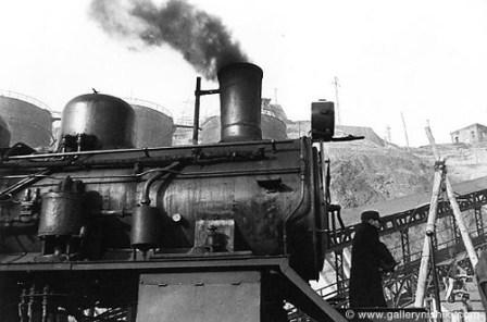 trains258