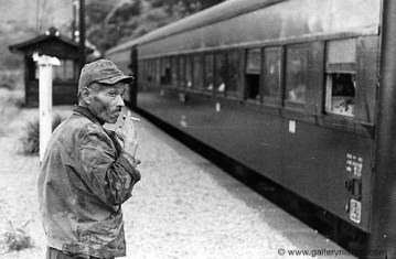 trains262