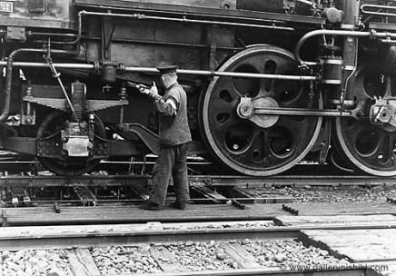 trains271
