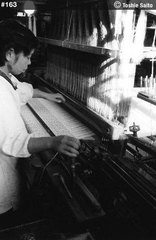 workingwomen163