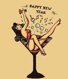 Image result for tattoo new year