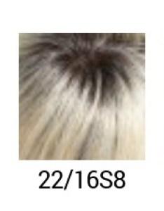 Jon renau exclusive color chart also gwyneth wig stylesmartlace human hairjon wigs rh galleryofwigs