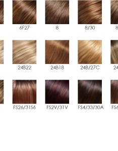 Top smart color chart also wig style synthetic hair topper collection jon renau rh galleryofwigs