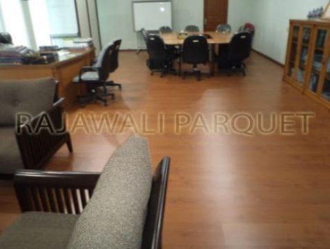 Laminated lantai kayu metrologi Bandung 6