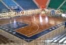 Lapangan Basket Citra Arena