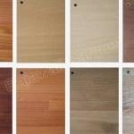 Laminate Flooring Milano