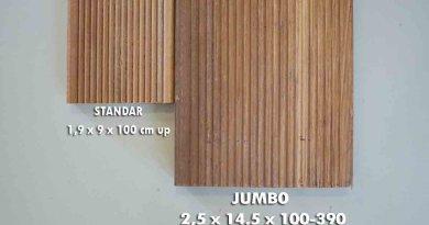 decking-bengkirai-jumbo