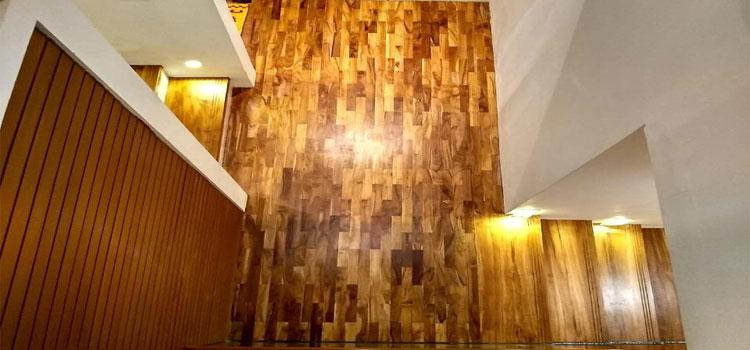 jual lantai kayu jati