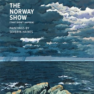 The Norway Show