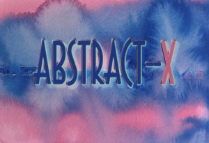 Abstract-X