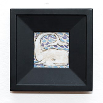 Moby Fits Graphite Framed $45.00