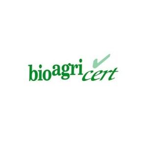 bioagricert_
