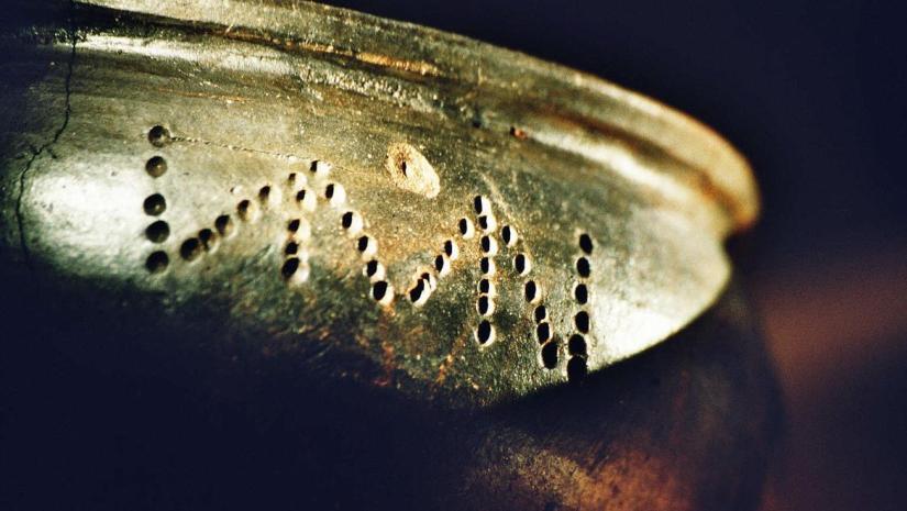 Celti e Reti. Interazioni tra popoli durante la seconda età del ferro in ambito alpino centro-orientale, di Rosa Roncador