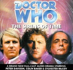 audio-bf-mainrange-001-the-sirens-of-time