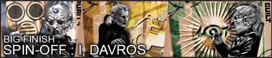 audio-guide-bigfinish-spinoff-idavros