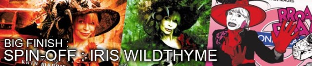bandeau-audio-guides-bf-spinoff-iriswildthyme