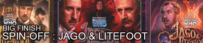 bandeau-audio-guides-bf-spinoff-jago-litefoot
