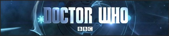 television-guide-doctor-who