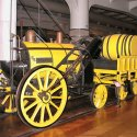 stephenson-rocket-locomotive-replica-fvl-h-ford-museum-n[1]