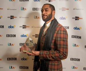 Samuel-Anderson-TV-Awards-2015