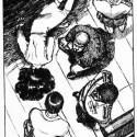 JAP-3-The Cave Monsters-illustrations-06