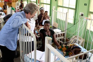 Peter_Capaldi_Malawi_Comic_Relief_2